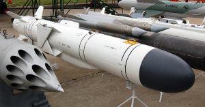 İran vurduğu Boeing  təyyarəsinə görə Ukraynaya təzminat ödəyəcək