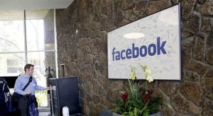 Facebook istifadə şərtlərində dəyişiklik etdi