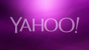 Yahoo'nun adı dəyişdirilir
