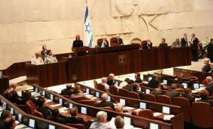 İsrail xarici ölkələrə havayolu uçuşları tam dayandırdı