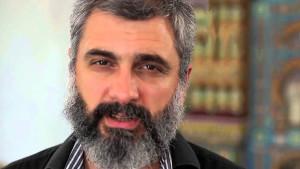 Erməni tarixçi erməni soyqırımını təkzib etdi