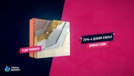 Mənzil alacağınız binada bu yoxdursa, uzaq durun! (FOTO) - Gallery Thumbnail